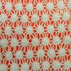 服の装飾的な綿のアフリカのレースFabeic (L5112)