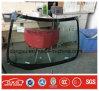 Alquiler de laminado de vidrio del parabrisas delantero para Toyota