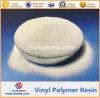 Copolímero de vinilo Umch similar a Dow's resina Vmch