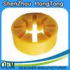 Соединение PU амортизируя пусковую площадку/резиновый продукты