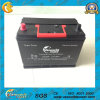 Japan Technology und Standard 12V75ah Mf Auto Battery