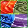 Good Quality (420-029)の綿Fabric Elastic Satin