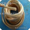 Fio de cobre para a transmissão de potência, fio de cobre de Litz, fio de cobre do encalhamento