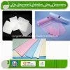 Tessuto non tessuto della Morbido-Mano da 9GSM a 25GSM