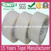BOPP Packing Tape/Adhesive Tape für Carton Sealing