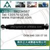 Stoßdämpfer 946 326 07 00 für Benz-LKW, Stoßdämpfer