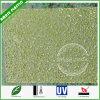 Comitati di plastica durevoli impressi del PC dello strato del policarbonato di resistenza all'urto