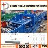 Roulis en acier de Purlin de C formant la machine (C80-300)