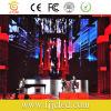 L'intérieur de rafraîchissement élevé P2 panneau LED SMD pleine couleur pour le sport en direct