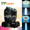 MiniMoving Head 36*5W LED Beam Stage Light
