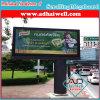5m x 3m Mega al aire libre desplazamiento de la Junta Billboard de la caja de luz