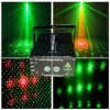 Lasers Show de Equipment 200MW DJ Mixing do disco