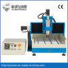 Router CNC 4 Máquina Fresadora CNC do Eixo