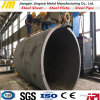 特別で物質的な鋼管および管の厚い壁の管の鋼鉄