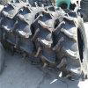 Neumático agrícola profundo del arroz R2 de la pisada 12.4-24 (con ECE, PUNTO, RoHS)