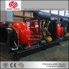Diesel de 6 pulgadas de pistón de alta presión bomba de agua Filipinas