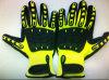 TPR Анти--Отрезало высокий удар - упорные перчатки
