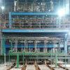 マルチ繊維の完全なアークの円形か正方形の鋼鉄鋼片の連続鋳造Machine/CCM
