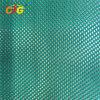 Сэндвич сетчатая поверхность ткани циркуляции воздуха / 3D проставку Xd матрас приложения