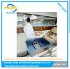 Высокое качество медицинского перевода материала цепного транспортера