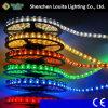 12V RGB 5050 LEIDENE Strook voor BinnenDecoratie