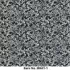 [تك] ماء إنتقال طباعة رقيقة معدنيّة [100كم] عرض لأنّ [هير درر] زخرفة [م441-1]