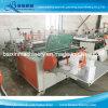 Máquina del lacre del bolso del fabricante OPP de Binhai