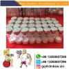 Polvo blanco hormona humana del péptido Epitalon 10mg / Vial a la lucha contra el envejecimiento
