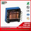 LED certifiées UL transformateur (CTX410805-R)