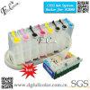 T159 Sistema de tinta CISS Epson CISS impresora R2000