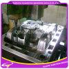 Molde delantero automotor de la lámpara