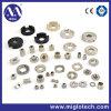 Настраиваемые порошковой металлургии компрессор детали рамы из нержавеющей стали (PM-100021)