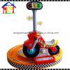 InnenPlayland Moto Karussellkiddie-Fahrvergnügungspark-Spiel-Maschine