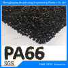 自動ラジエーターのためのエンジニアのプラスチックPA66GF25微粒