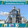 França BV Certified solda AWS alto das estruturas de aço