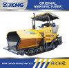 XCMG 공식 제조업체 RP601 아스팔트 콘크리트 포장기