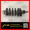 De Trapas van de Vervangstukken van de Motor van de vorkheftruck S3l voor Mitsubishi