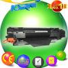 Совместимый патрон принтера! Универсалия патрона тонера (TP-CB435A/CB436A)