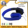 Price più basso Headphone per Promotion (KHP-004)