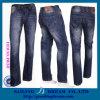 2014 jeans lavati modo superiore degli uomini (PJ1242)
