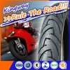 70/90-17 nicht für den Straßenverkehr Motorrad-Reifen für Brasilien-Markt