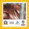 Mètre de cuivre des prix de la pipe C12000