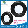 Tubos internos do pneumático agricultural dos veículos 825-16