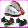 Zapatos 2014 de baloncesto más nuevos al por mayor del estilo de la fábrica