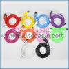 Samsung를 위한 마이크로 USB 케이블은 전화를 건다 (KCS-3002-002)