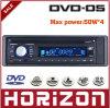 Audio-DVD 05 Spieler des Auto-für Autos, EQ Funktion SelbstAnternna, Auto-DVD-Spieler