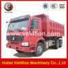 6X4 Dump Truck для Sale
