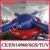 膨脹可能なWater Floating GameかGiant Inflatable Water Toys (549)