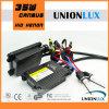 Fábrica Price Canbus HID Xenon Kit 35W