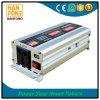 Omschakelaar van de Macht 1000W van de Golf van de Sinus van hoge Prestaties de Gewijzigde (PDA1000)